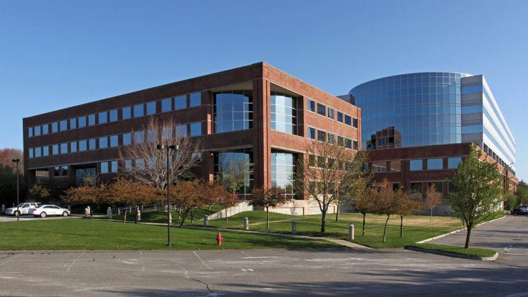 Law Offices of Attorney Brian E. Simoneau