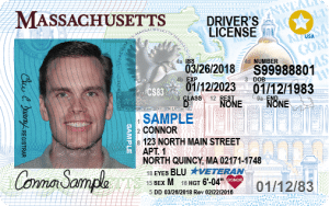 Massachusetts Hardship Driver's License Lawyer Attorney
