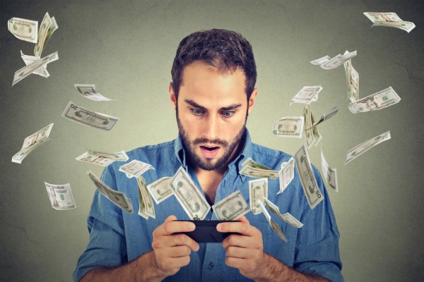MA License Reinstatement Fees